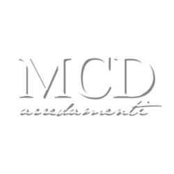 MCD Arredamenti